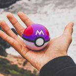 Очередная обнова Pokemon Go: чего ждать [видео]