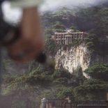 Dishonored 2: одного прохождения точно не хватит [видео]