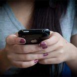 Чтобы знать и понимать: СМС-перехватчик и мобильная педагогика