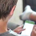 Планируем СМС-рассылку: время, как фактор эффективности