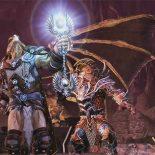 Neverwinter Online — MMORPG, которую обновляют сами игроки [видео]