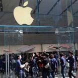 Apple против Imagination Technologies: обратная сторона «охоты за мозгами»