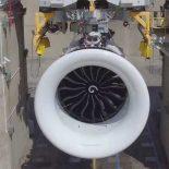 GE Aviation приступит к испытаниям GE9X на надежность [видео]