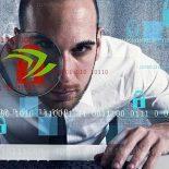 Как отключить телеметрию nVidia на Windows-компе [архивъ]