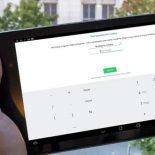 Как установить на wifi-планшет Ватсап без SIM-ки — быстро и просто