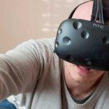 TPCAST — как будет выглядеть беспроводная VR-гарнитура HTC Vive [видео]