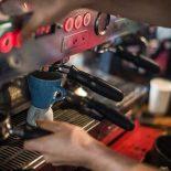Как определить качество кофе по внешнему виду кофемашины — советует эксперт