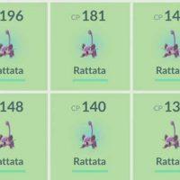 Оптовый обмен покемонов на конфеты в Pokemon Go: как это делается