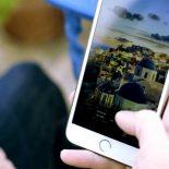 Как снимать на iPhone RAW-фотки, и что потом с ними делать