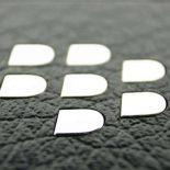 Смартфоны BlackBerry теперь официально китайские