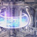 Новый рекорд удержания плазмы установлен на реакторе KSTAR