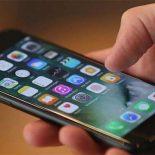 Тормозит wifi в новом iPhone 7 или 7 Plus?