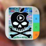 Плохая визитка: что делать, если в iPhone зависли «Сообщения» и iMessage