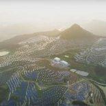 $361 млрд планирует вложить Китай в возобновляемые источники энергии до 2020 года
