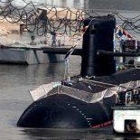 3 новые Type 039B: Китай возобновил строительство ДЭПЛ класс «Юань»?