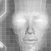 Windows Hello: как настроить функцию распознавание лица