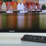 Samsung UE40J5200AUXUA: все преимущества Smart TV — для вас [видео]