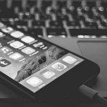 Режим DFU для восстановления iPhone или iPad: в чем его примущество