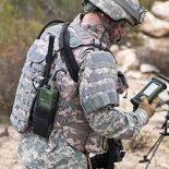 Система тактической связи JTRS — попытка, оставшаяся мечтой
