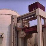 Иран планирует стать четвертым в мире изготовителем стабильных изотопов