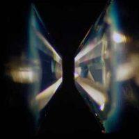 В Гарвардском университете синтезировали металлический водород?
