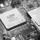 ОПК поставила первую партию серверов с процессорами «Эльбрус»