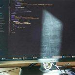 Как ухаживать за жидкокристаллическим экраном