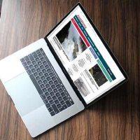 15-дюймовый MacBook Pro 2016: 12 часов без подзарядки тоже можно