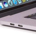 Распознавание: как включить OCR в PDF на Mac/MacBook