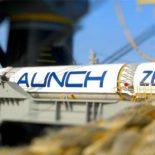 Частная компания получила лицензию на ведение космической деятельности в РФ