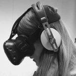 Лучшие VR наушники для HTC Vive: новые Senn, плюс Bose, NAD и Audio-Technica