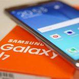 В Samsung заявили, что работают с ФАС по проблеме цен на Galaxy