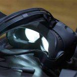 Индикаторы HTC Vive: что и как мигает, и как с этим быть
