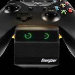 Energizer 2X греются и плавятся: производитель отзывает «быстрые» зарядники для контроллеров Xbox One