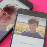 Сервис Family Link: Android-нянька или родительский контроль в интерпретации Google