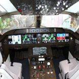 Первый китайский пассажирский самолёт C919 «технически готов»