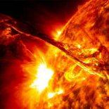 Норборнадієн — у квадрициклан та навпаки: сонячна енергія може бути й рідкою