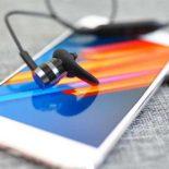 Как активировать поддержку кодека aptX в Android-смартфонах Xiaomi, Google Pixel, Nexus, OnePlus и др.