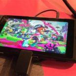 Игры для Nintendo Switch: TOP5 из того, что уже можно заказывать [видео]
