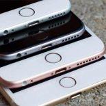 Как выбрать б/у iPhone