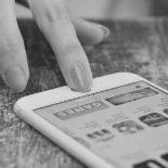 Touch ID в iPhone, iPad и MacBook Pro: что делать, если не работает