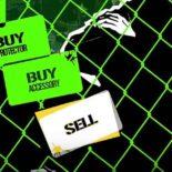 Где в Persona 5 продать всё ненужное и купить что-то нужное [видео]