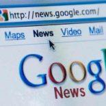 #factchecking: онлайн-борьба за правду обретает глобальные масштабы