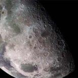 В NASA уточнили, сколько еще надо денег на лунную экспедицию