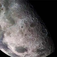 Глава Роскосмоса: отправка человека на Луну на сегодняшний день нецелесообразна