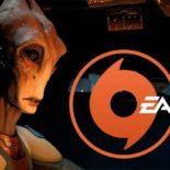 EA Origin: как создать бэкап и восстановить игру