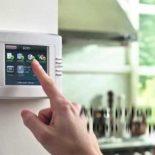 Охрана дома: как защитить свое имущество?