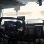 Daimler и Bosch совместно разрабатывают систему управления беспилотного авто [видео]
