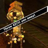 Быстрый миллион: как фармить йены в Persona 5 [видео]