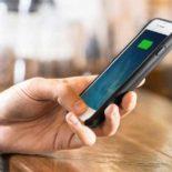 PowerCore Case для iPhone 7 от Anker: 2200 мАч и свободный Lightning-порт